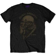 Oficial Black Sabbath US Tour 78 Vengadores T-Shirt