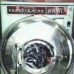 Deadeye Dick: Whirl  Audio Cassette