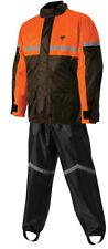Nelson Rigg SR-6000 Stormrider 2-Piece Rain Suit #