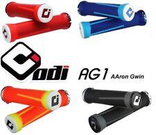 ODI AG-1 V2.1 AAaron Gwin Lock-on Grips  MTB FR DH Fahrrad bike Griffe ga1 ge1
