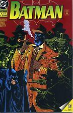 Batman n° 11 Ed. Play Press