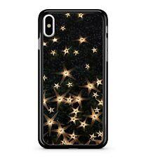 paillettes dorées étoiles Brillant SPACE UNIVERS Galaxy Nuit étoilée 2D