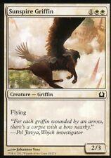4x Sunspire Griffin | NM | Return to Ravnica | Magic MTG
