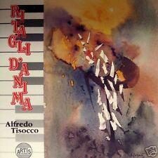 Tisocco Alfredo - Ritagli D' Anima