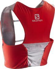 Salomon S-LAB Sense Ultra Set