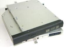 Toshiba Laptop DVD±RW SATA Drive GT20F V000190890