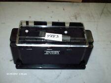 Instrument Transformer Inc Potential Transformer Cat #3VT460-288 PRI 288V NEW