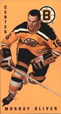 1994 Parkhurst Tall Boys Hockey #1-180 - Your Choice *GOTBASEBALLCARDS