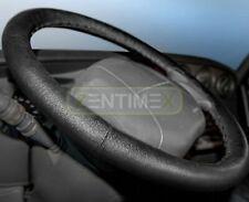 9x PKW Schutzset 5in1 Lenkrad Schalthebel Handbrems Fußraumschoner Sitz