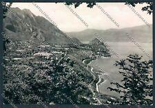 Varese Bedero Foto cartolina C5743 SZI