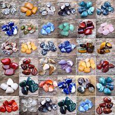EXTRA LARGE XL Tumblestones £1.49 - Healing Crystals Reiki Chakra Gemstones XL
