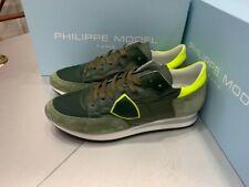 Philippe Model TRLU NX02 SCONTO 30%