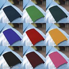 Security Workwear Bouncer Shoulder Epaulette Epaulettes Uniform - Sold as Pairs