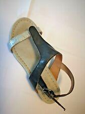 Chaussures Bleues Fille Ebay Pour 35Achetez Pointure Cuir En Sur jqLSARc543