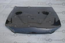 SEIBON 99-05 IS300/Altezza Carbon Fiber Hood OEM XE10