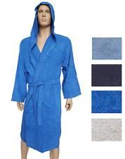 3xl in diverse misure VestagliaSauna cappotto in spugna per