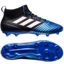 Adidas ACE 17.2 Primemesh Mens football boots BB4325 Black