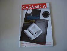 - CASAMICA CASA AMICA  - NOVEMBRE 1995