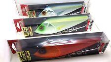 Yo-zuri Sashimi Bonita 210S 310g Sinking Trolling Fishing Lure F1057