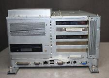 SIMATIC PANEL PC 870 6AV7704-2DC40-0AD0 Industrie pc