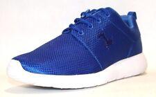 Lugz Men's Zosho Casual Shoes, Royal Blue/White, Size 8 D US.