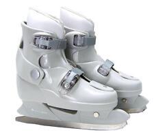 CP Ontario Schlittschuhe FIGURE Kinder 33 => 36 verstellbare Iceskate Skates