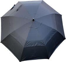 Masters Golf - TourDri GR 32 Inch UV Umbrella