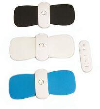 Pro11 bienestar Digital analgésico Masaje inalámbrica de unidad de TENS Diseño Moderno
