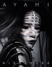 Ayami Nishimura by Rankin Hardback Photobook