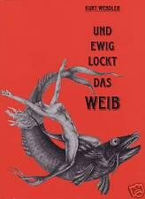 Fachbuch Kurt Wendler - Art Déco - Rosenthal Porzellan u.a. TOLL, neues Buch