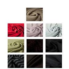 Qualité Premium 100% POLYAMIDE TISSU Matériel Ameublement fashion artisanat robe