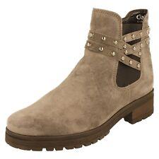 e7eea38cc7ba Gabor Damen-Boots-Schuhe in Größe EUR 40 günstig kaufen   eBay
