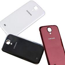 Cover copribatteria copri batteria originale SAMSUNG per Galaxy S4 i9505