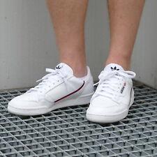 Adidas Schuhe Los Angeles Damen pliz