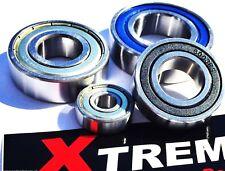 Xtreme GO KART KARTING HIGH PERFORMANCE BEARINGS RACE UK SELLER