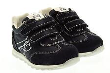 Nero Giardini NERO GIARDINI junior sneakers basse P623820M/200 (18-24) P16