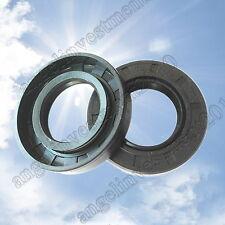10pcs NBR skeleton oil seal Sealing ring TC25×31 32 33 34 35 36 37 38×4 5 6 7 8…
