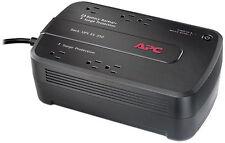 *NEW* APC Back-UPS 350