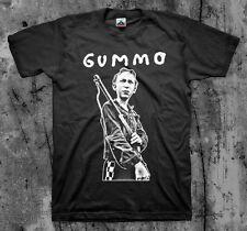 GUMMO - 'Cat Killer' T shirt