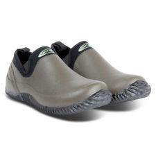 Suciedad Boot ® neopreno pesca De Carpa Impermeable Vivac Zapatillas/Zapatos