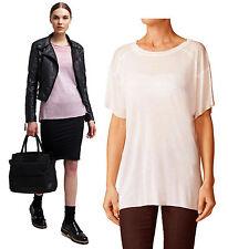Diesel T-NIDA TANK-TOP Damen T-Shirt Shirt