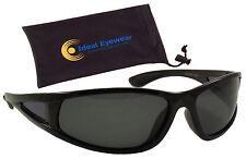 Floating Sunglasses Polarized Fly Fishing Boating Jet Ski Sport Glasses Surfing