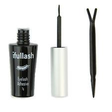 ifullash Eyelash Lash  Adhesive glue in Black or White 7g(0.247oz)