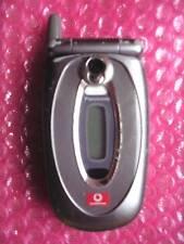 Cellulare telefono PANASONIC  X70.
