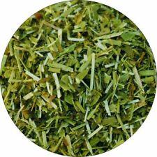 Shepherd's purse -  Capsella bursa-pastoris (L.) -  steam Dried tea Herb