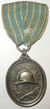 WWI or earlier GERMAN MILITARY MEDAL FUR 25 JAHRIGE DIENST-ZEIT GERMANY