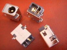 ASUS VX7 VX7SX-A1 VX7SXa1 DC Power Jack Socket Input Port Connector Inlet Input