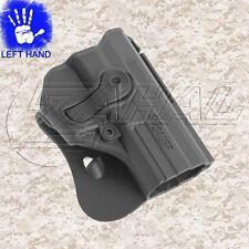 IMI Defense Left Hand Holster for Sig Sauer SIG Pro SP2022 SP2009 IMI-Z1290 LH