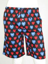 Mens Mitch Dowd Boxer Shorts Sleepwear Underwear Small Medium Large Q1370