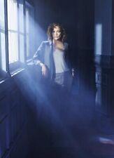 "Jennifer Lopez [Shades of Blue] 8""x10"" 10""x8"" Photo 61115"